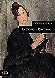 La Signora Dalloway (Classici)