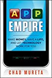 App Empire: Make Money, Have a Life, - Best Reviews Guide