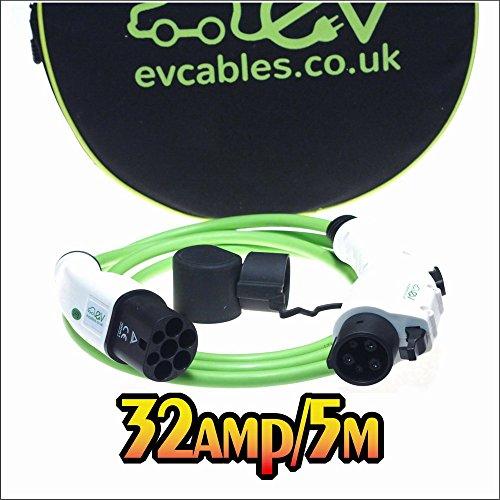 ev-cables-chc0085mt-premium-ladekabel-j1772