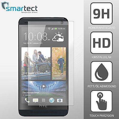 htc-one-m7-premium-gorilla-glass-pellicola-protettiva-in-vetro-panzer-rinforzato-vetro-rinforzato-ve