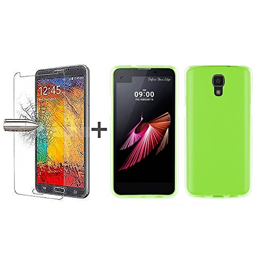 tbocr-pack-custodia-gel-tpu-verde-pellicola-protettiva-per-display-in-vetro-temperato-per-lg-x-scree