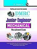 #10: DMRC: Junior Engineer Mechanical Exam Guide