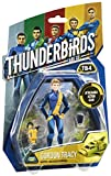 Thunderbirds Gordon Figure