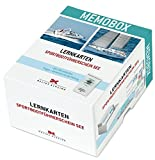 Lernkarten-Memobox Sportbootführerschein See