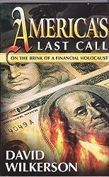 America's Last Call