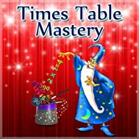Times Table Mastery: The Songs
