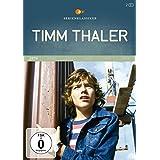 Timm Thaler-die Komplette Serie