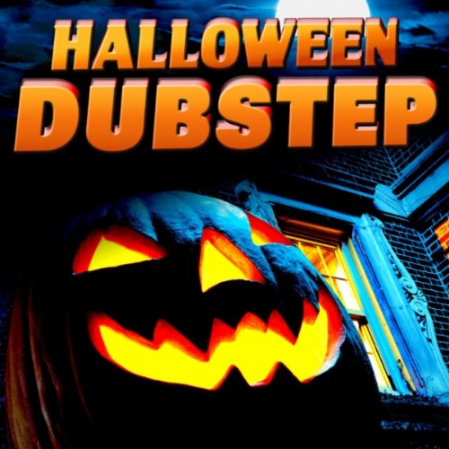 Monsters & Killers Ball (Dubstep Remixes) (Halloween Mp3 Dubstep Remix)
