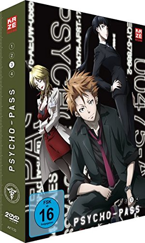 psycho-pass-vol-3-2-dvds