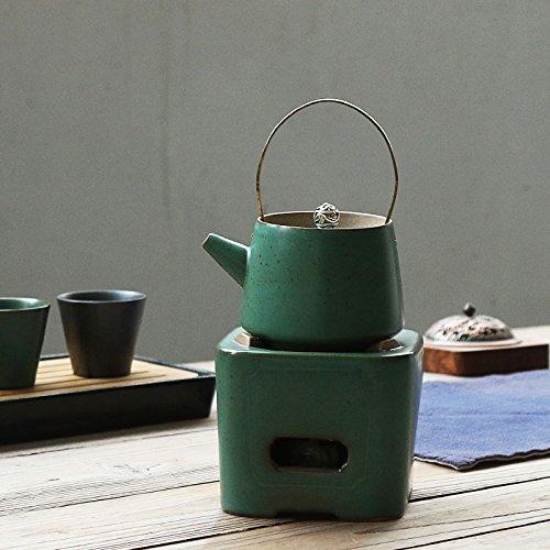 clg-fly-creative-alcol-t-porcellanato-pot-del-caff-teiera-teiera-teiera-ceramica6