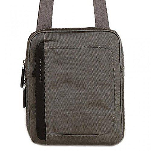 Borsello Uomo Piquadro | Porta iPad/Air2 | Epsilon | CA3328W70-Grigio