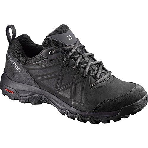 Salomon Evasion 2 LTR Hiking Shoes
