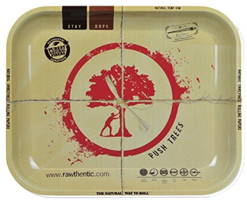 raw-push-trees-large-rolling-tray-12-x-14-in-1-tray-by-raw