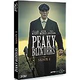 Peaky Blinders - Saison 3