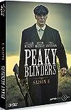 PEAKY BLINDERS : saison 3   Knight, Steven. Instigateur