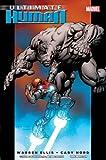 Image de Ultimate Hulk vs Iron Man: Ultimate Human