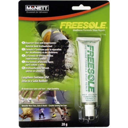 mcnett-freesole-rubber-repair-glue-28-g
