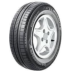Michelin Energy XM2 175/65 R15 84H Tubeless Car Tyre