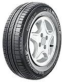 #6: Michelin Energy XM2 165/65 R14 79T Tubeless Car Tyre