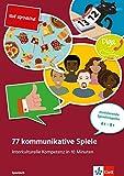 ISBN 3125268184