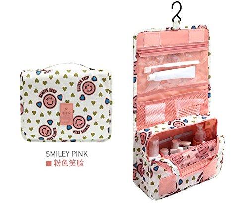 wjkuku-toiletry-bag-para-las-mujeres-portatil-para-colgar-organizador-personal-bolsa-perfecto-para-v