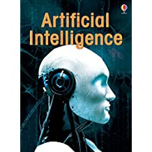 Artificial Intelligence (Beginners Plus) (Beginners Plus Series)
