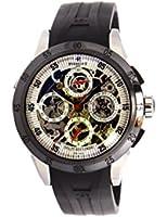 ▷ comprar relojes perrelet online