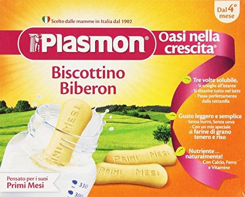 plasmon-biscottino-biberon-pensato-per-i-suoi-primi-mesi-gr450