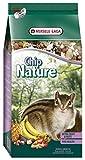 VERSELE LAGA Nager Snacks Nature Chip 750g, 1er Pack (1x 750g)