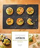 Cuisine Maison Best Deals - Apéros
