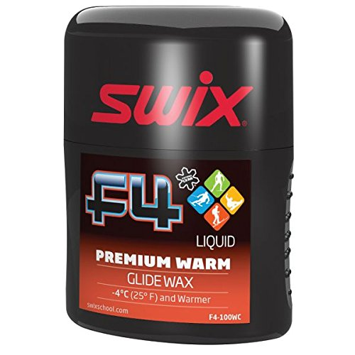 swix-f4-premium-warm-performance-wax-rub-on-with-100ml-sponge-top-applicator-black
