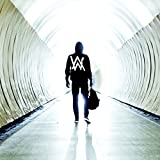 Alan Walker Disco