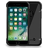 "iPhone 7 Cover, REALIKEâ""¢ Premium {..."