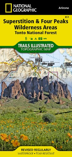 superstition-four-peaks-wilderness-areas-tonto-national-forest-national-geographic-maps-trails-illus