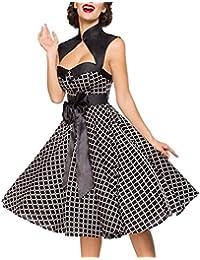 Suchergebnis auf Amazon.de für  KeiJo 24 - Kleider   Damen  Bekleidung 90f70933c4