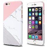 iPhone 6 Plus / 6s Plus case Marble - Best Reviews Guide