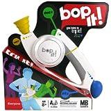 Hasbro Gaming (07789E40) - Bop It, juego de mesa  (versión en inglés)