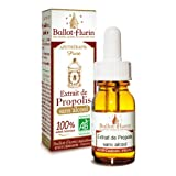 Ballot Flurin Alcohol-Free Propolis Extract from Ballot-Flurin
