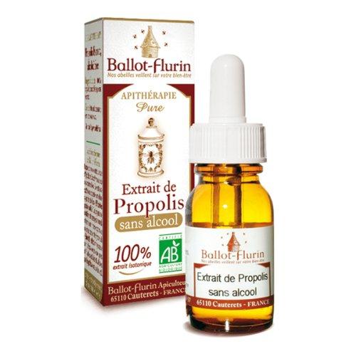ballot-flurin-extrait-propolis-sans-alcool