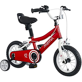 Moma Bikes Infantil 12...