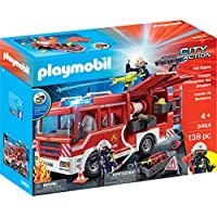 Playmobil 9464 Toy, Multicolor