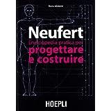 Ernst Neufert (Autore) (77)Acquista:  EUR 88,00  EUR 74,80 20 nuovo e usato da EUR 72,00