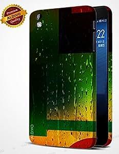 alDivo Premium Quality Printed Mobile Back Cover For HTC Desire 816 / HTC Desire 816 Back Case Cover (RK-AD-003)