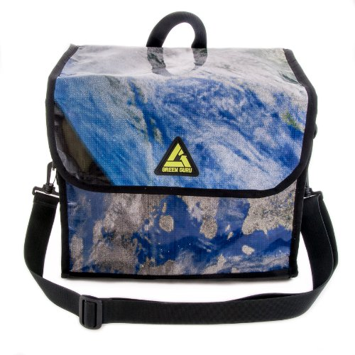 green-guru-dutchy-pannier-styles-may-vary-by-green-guru-gear