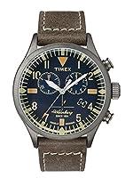 Reloj Timex - Hombre TW2P84100 de Timex