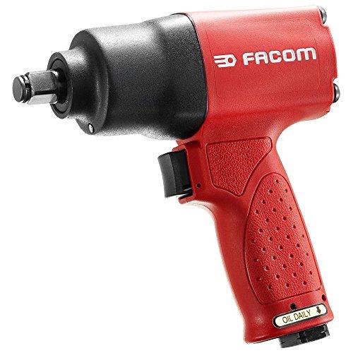 Facom-visseuse NS.1500F2 compact 1/2 (bozzetto