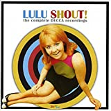 Shout! - The Complete Decca Recordings