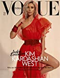 #7: VOGUE INDIA - March 2018
