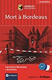 Mort à Bordeaux: Französisch A1