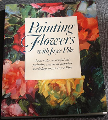 painting-flowers-with-joyce-pike